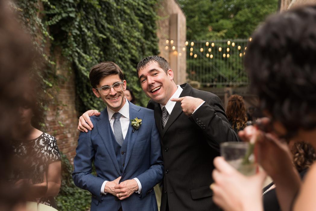 Glessner House Wedding Photography (38 of 63).jpg