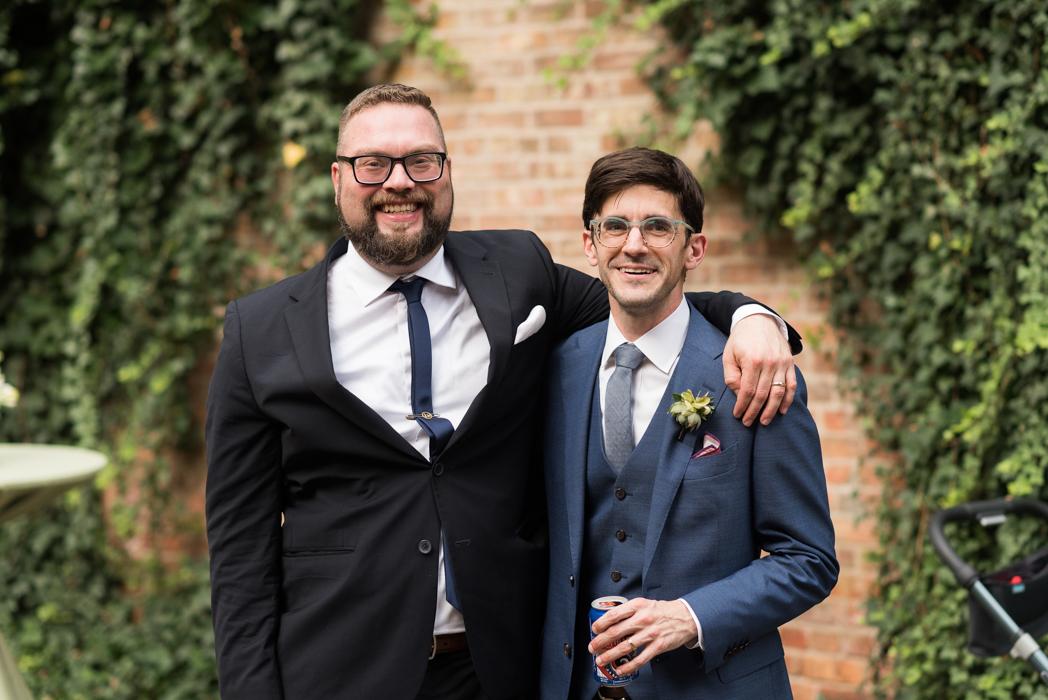 Glessner House Wedding Photography (40 of 63).jpg