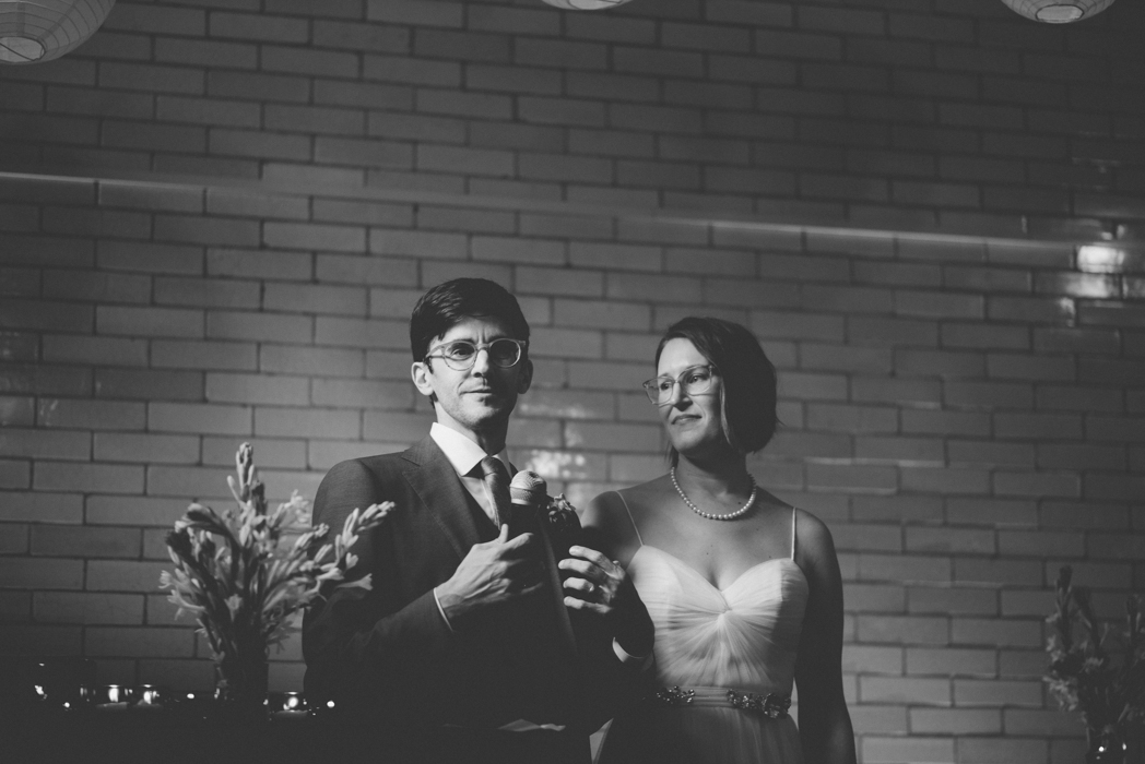 Glessner House Wedding Photography (47 of 63).jpg