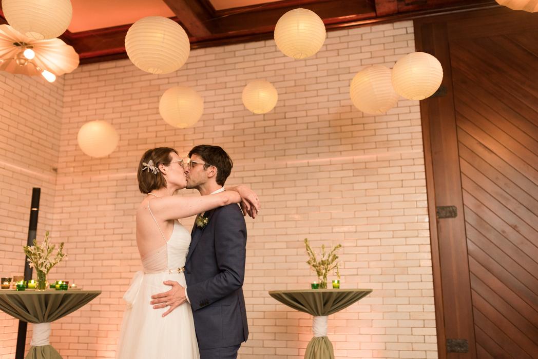 Glessner House Wedding Photography (49 of 63).jpg