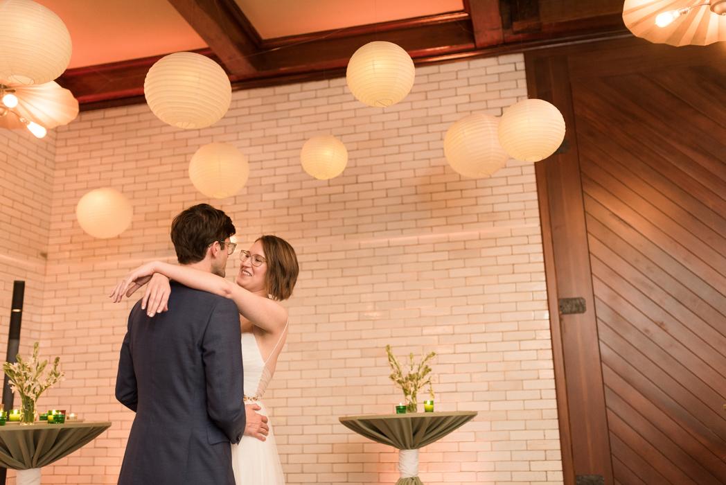 Glessner House Wedding Photography (50 of 63).jpg