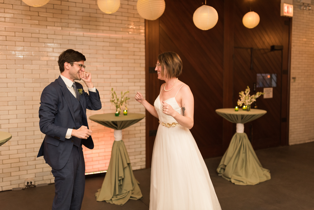 Glessner House Wedding Photography (51 of 63).jpg