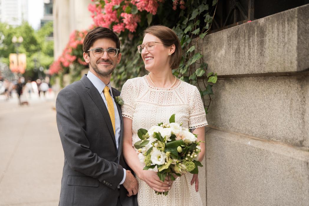 Chicago City Hall Wedding Photographer (3 of 38).jpg