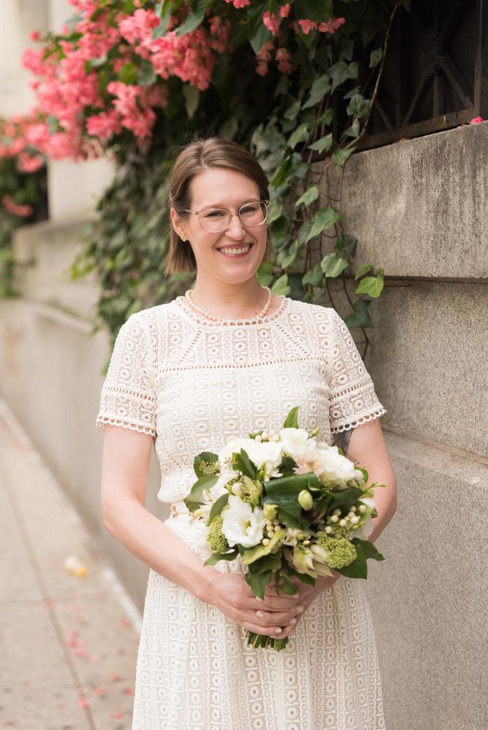 Chicago City Hall Wedding Photographer (2 of 38).jpg