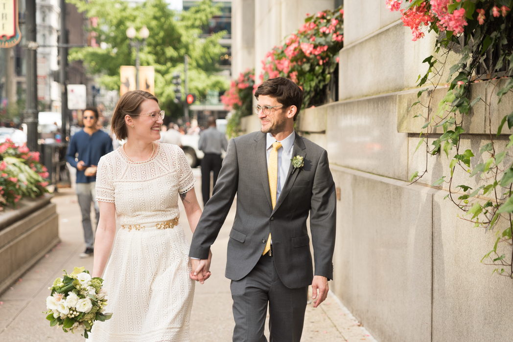 Chicago City Hall Wedding Photographer (4 of 38).jpg