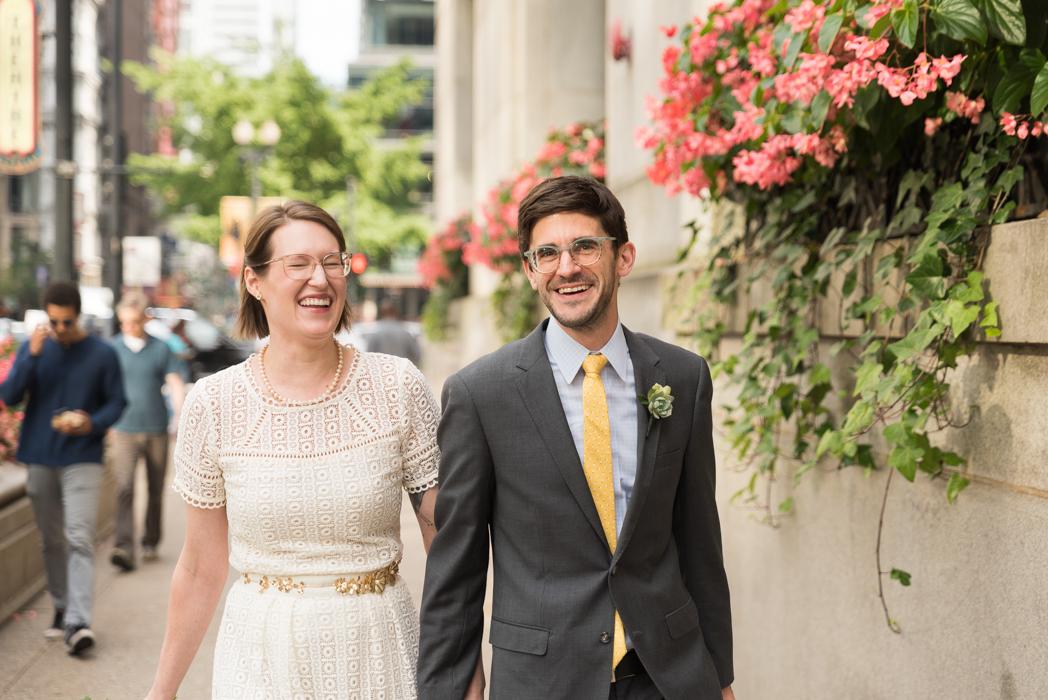 Chicago City Hall Wedding Photographer (5 of 38).jpg