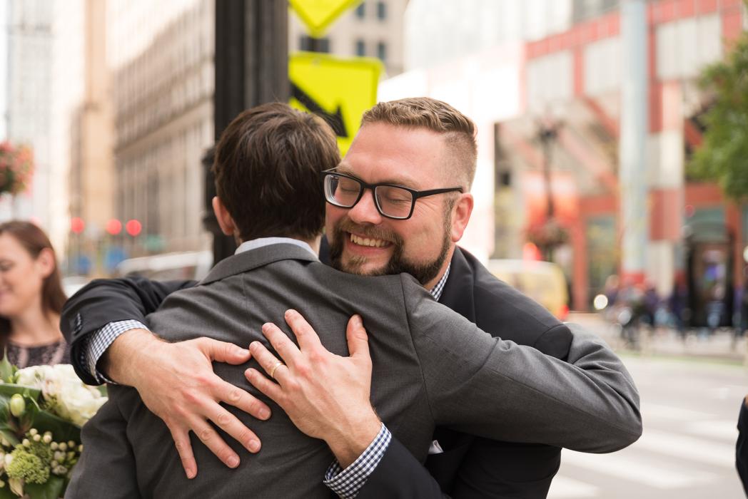 Chicago City Hall Wedding Photographer (7 of 38).jpg
