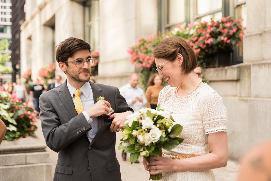 Chicago City Hall Wedding Photographer (8 of 38).jpg