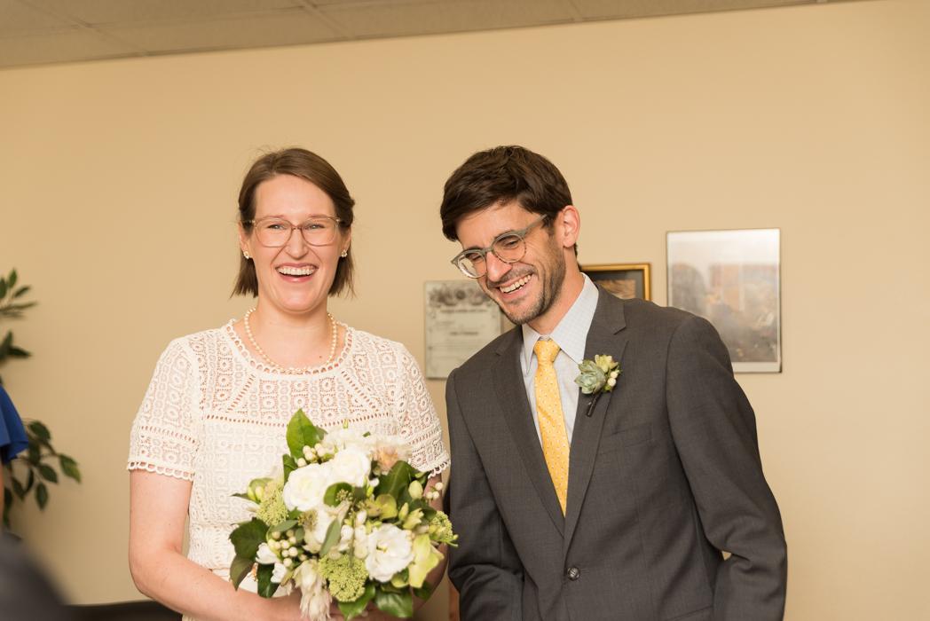 Chicago City Hall Wedding Photographer (16 of 38).jpg