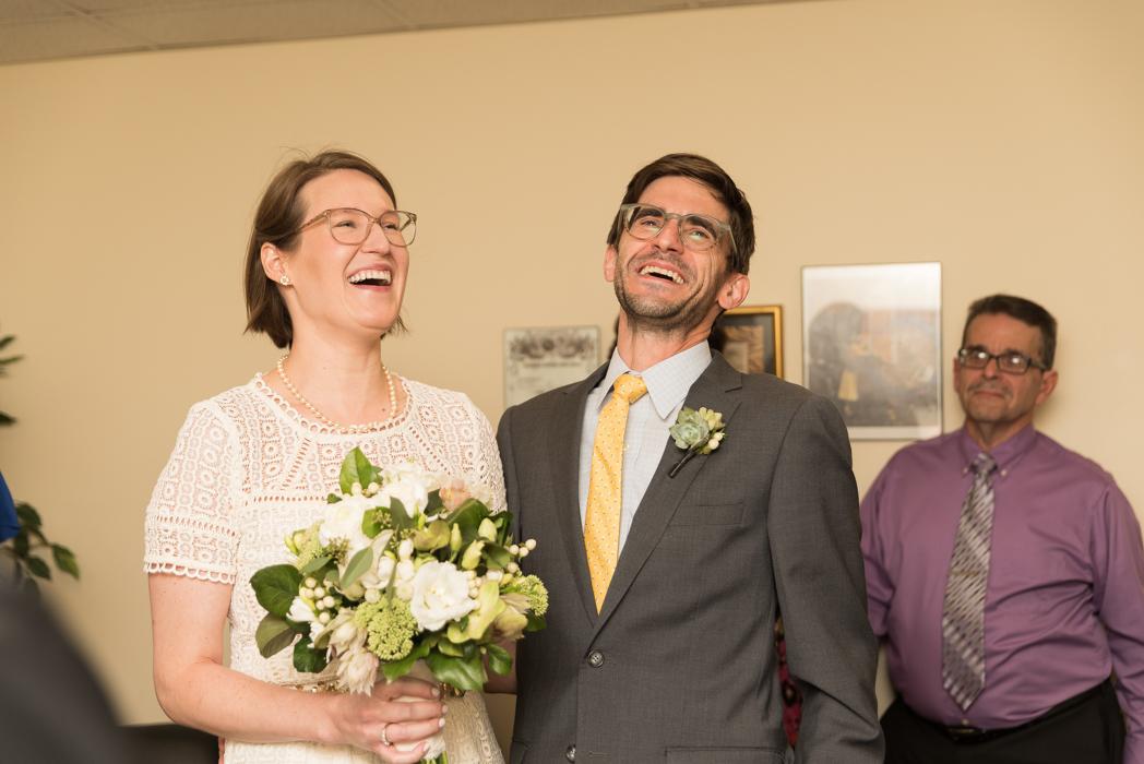 Chicago City Hall Wedding Photographer (17 of 38).jpg