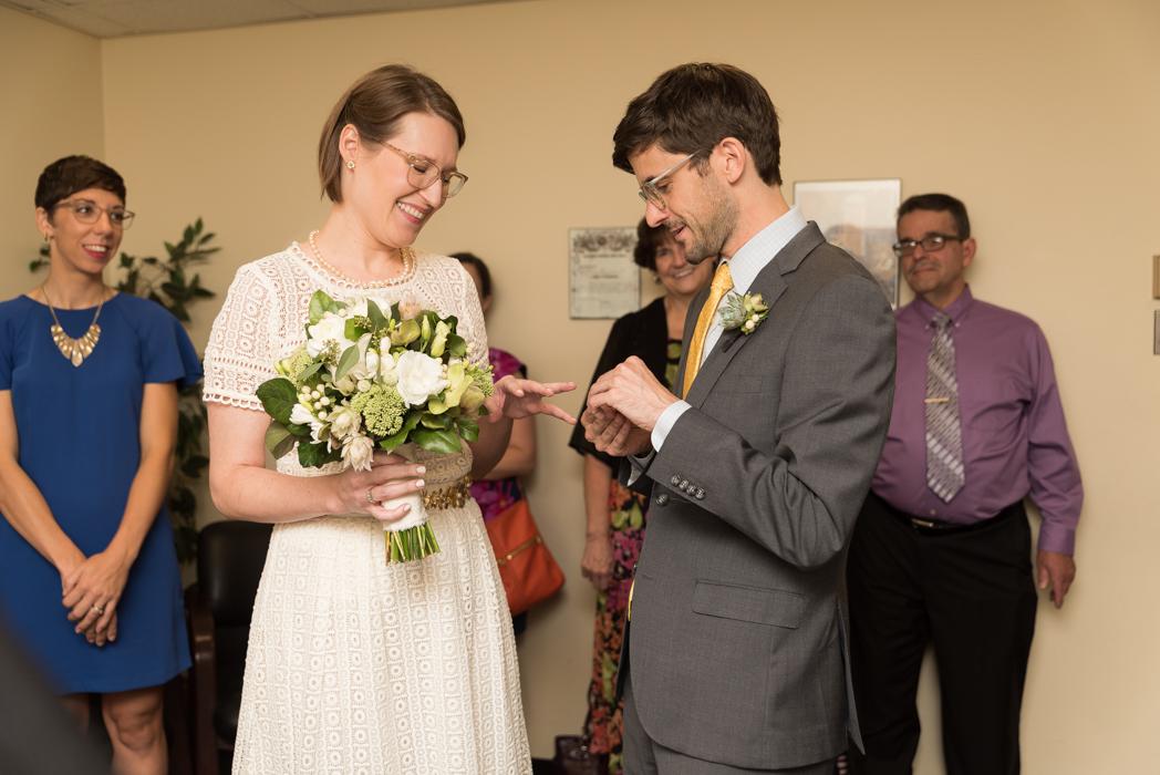 Chicago City Hall Wedding Photographer (18 of 38).jpg