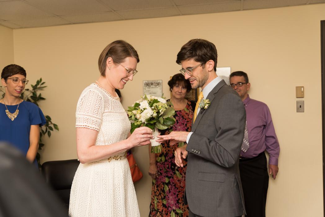 Chicago City Hall Wedding Photographer (19 of 38).jpg