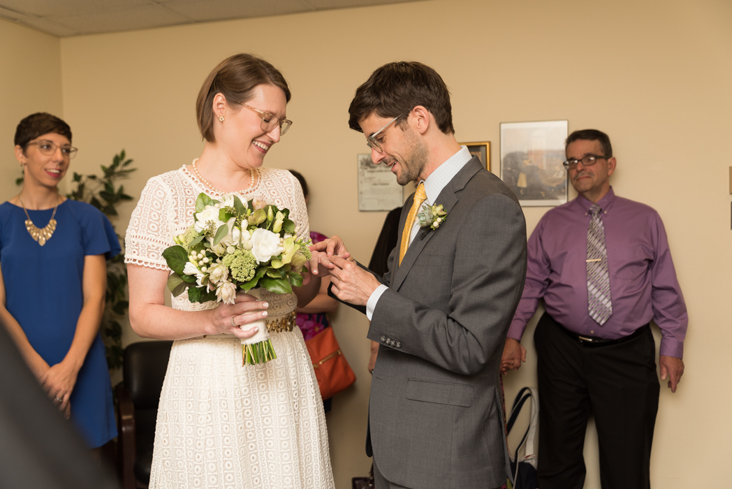 Chicago City Hall Wedding Photographer (20 of 38).jpg