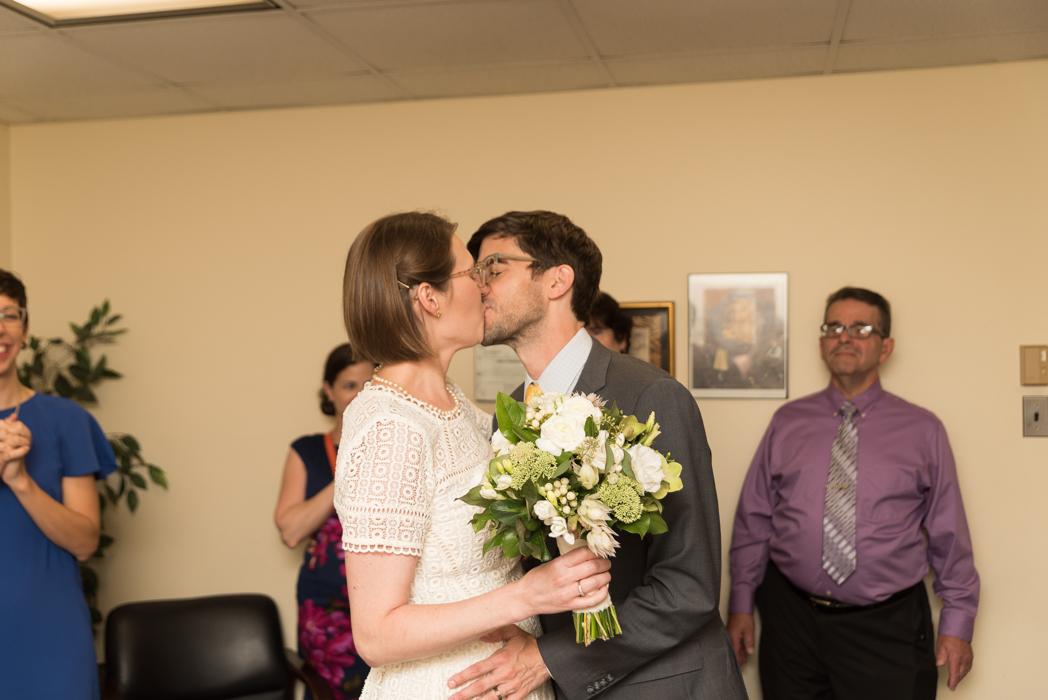 Chicago City Hall Wedding Photographer (22 of 38).jpg