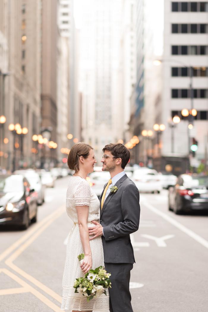 Chicago City Hall Wedding Photographer (24 of 38).jpg