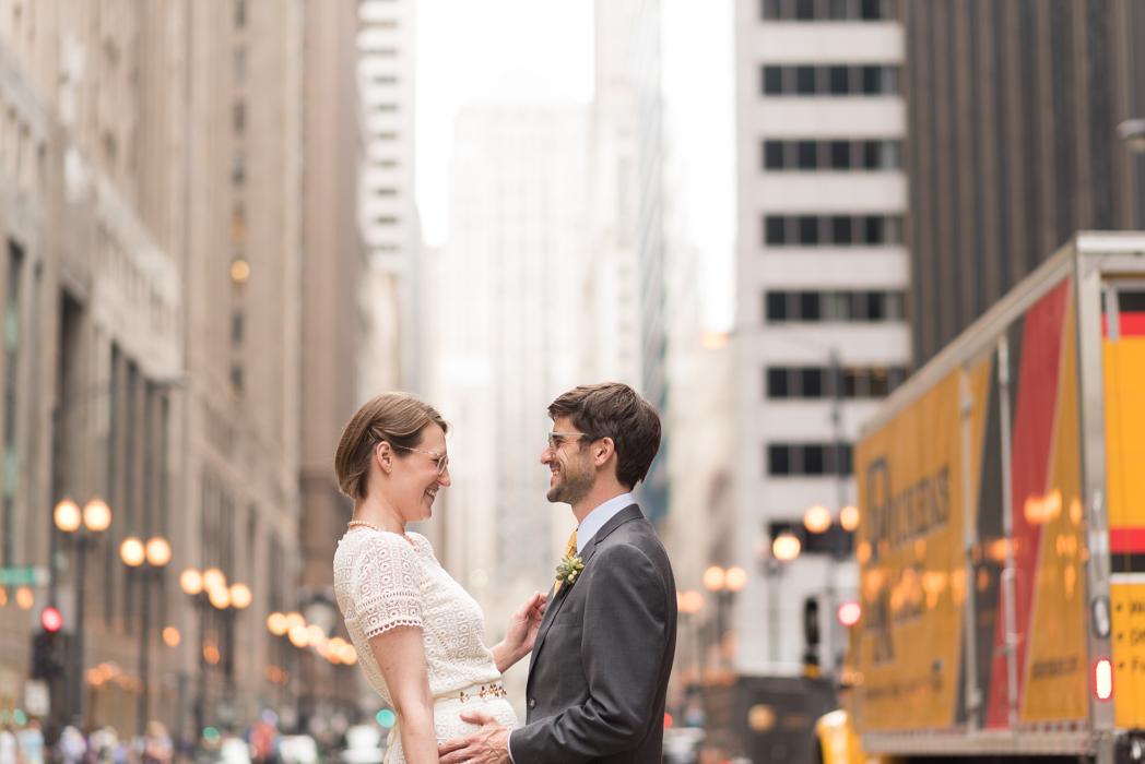 Chicago City Hall Wedding Photographer (25 of 38).jpg