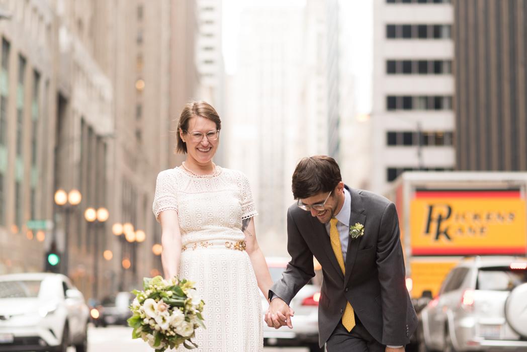 Chicago City Hall Wedding Photographer (26 of 38).jpg