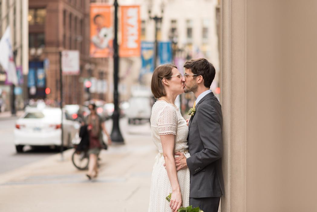 Chicago City Hall Wedding Photographer (32 of 38).jpg