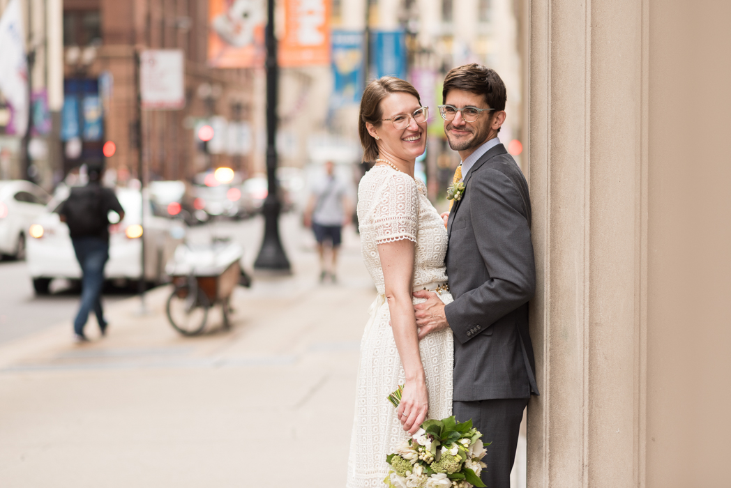 Chicago City Hall Wedding Photographer (33 of 38).jpg