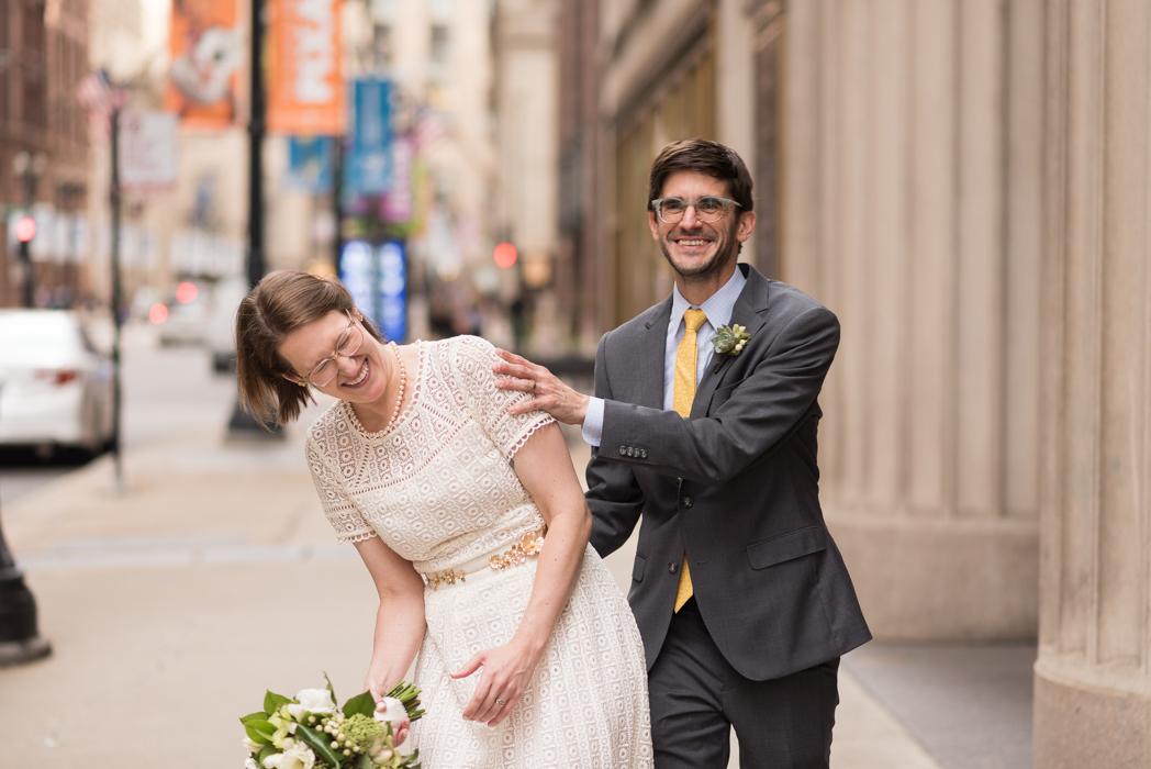 Chicago City Hall Wedding Photographer (34 of 38).jpg