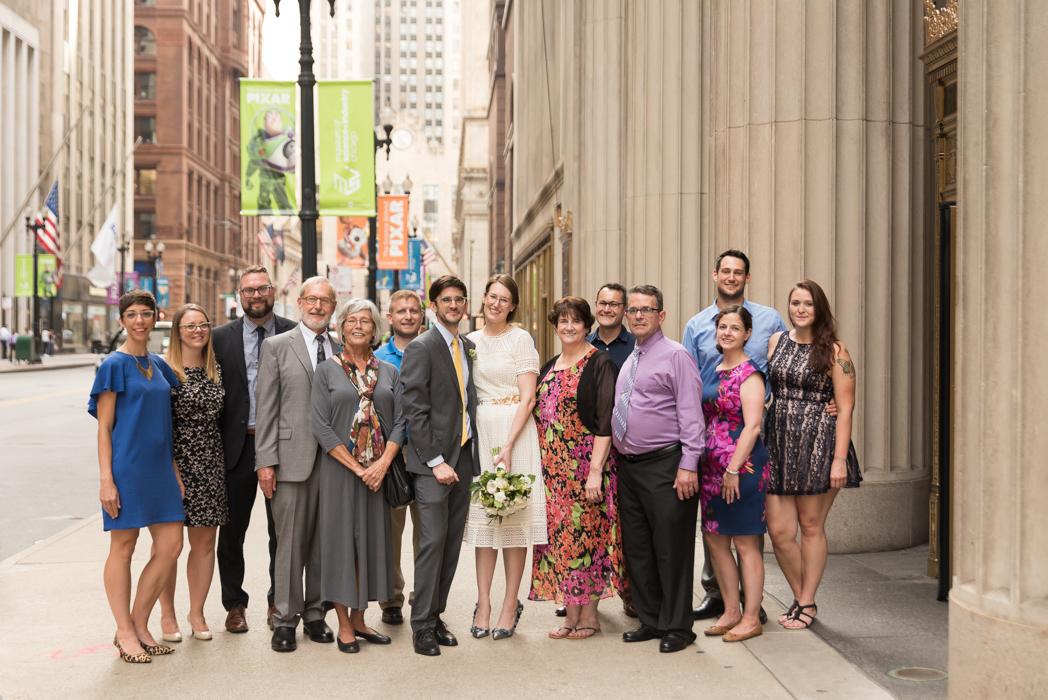 Chicago City Hall Wedding Photographer (35 of 38).jpg