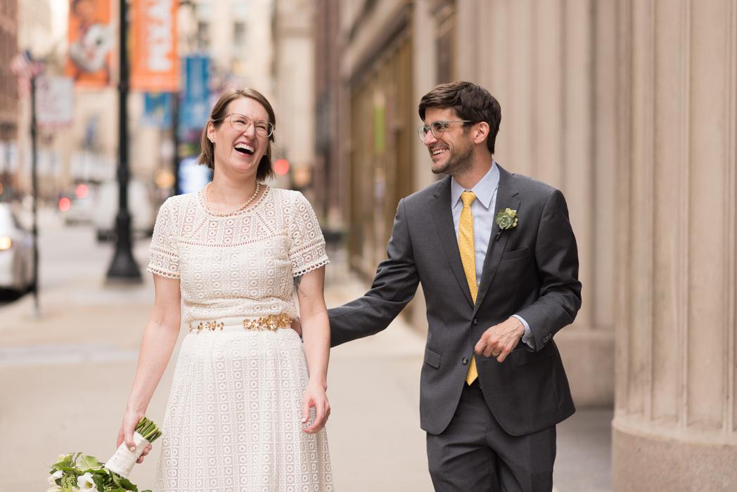 Chicago City Hall Wedding Photographer (36 of 38).jpg