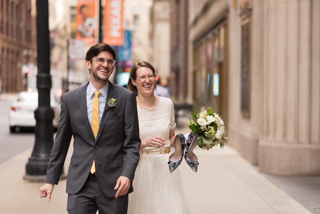 Chicago City Hall Wedding Photographer (37 of 38).jpg