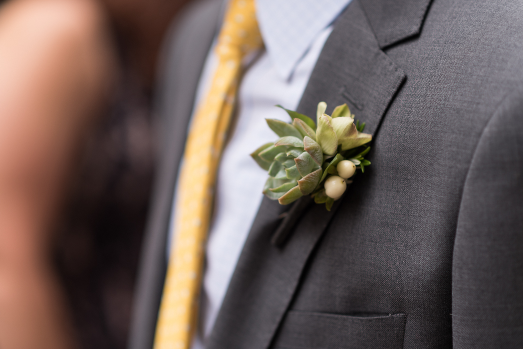 Chicago City Hall Wedding Photographer (38 of 38).jpg