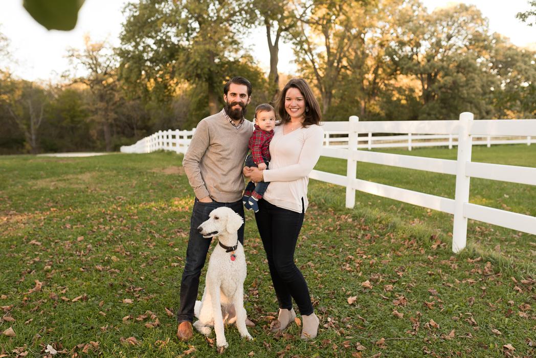 St. James Farm Family Photographer, Western Suburbs Family Photographer, Western Suburbs Family Photography, St. James Farm Family Photography (6 of 94).jpg