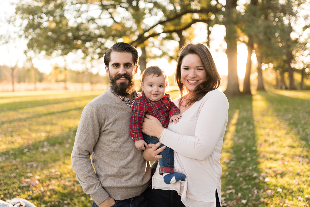 St. James Farm Family Photographer, Western Suburbs Family Photographer, Western Suburbs Family Photography, St. James Farm Family Photography (21 of 94).jpg