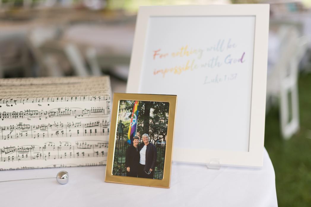 Same Sex Chicago Photographer, Ottawa Illinois Wedding Photographer, Equally Wed Wedding Photographer, Gay Wedding Photographer, Chicago Wedding Photographer (3 of 105).jpg