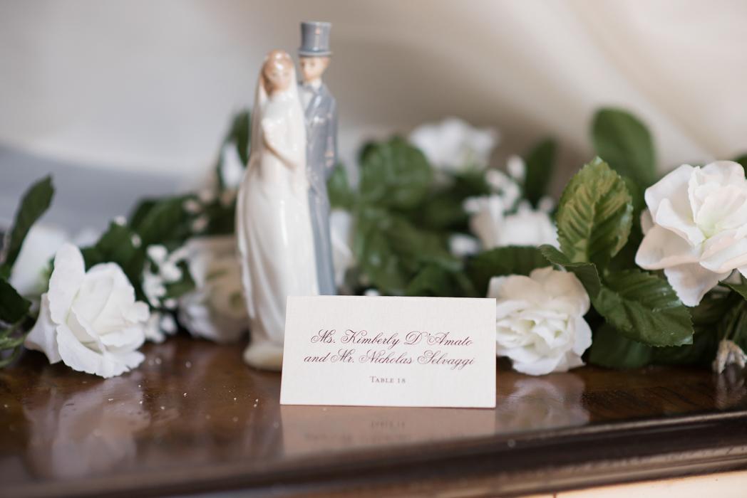 Armour House Wedding Photographer, Armour House Wedding Photography, Lake Forest Wedding Photographer, Armour House Wedding (124 of 1182).jpg