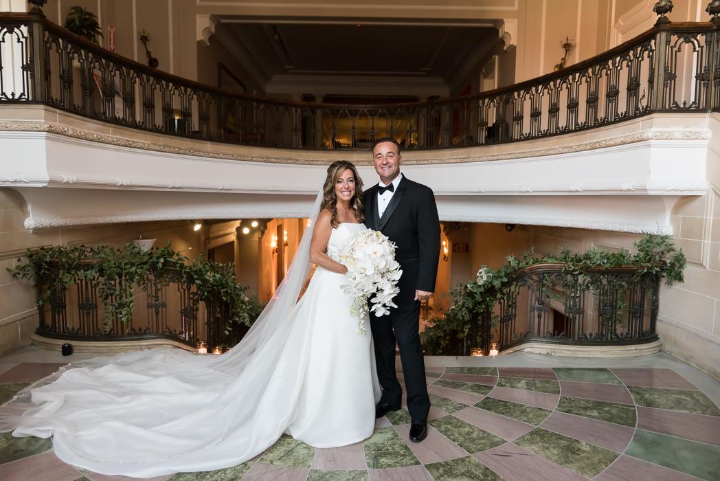 Armour House Wedding Photographer, Armour House Wedding Photography, Lake Forest Wedding Photographer, Armour House Wedding (250 of 1182).jpg