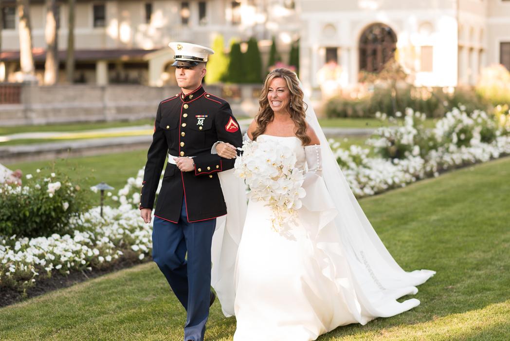 Armour House Wedding Photographer, Armour House Wedding Photography, Lake Forest Wedding Photographer, Armour House Wedding (5 of 1182).jpg