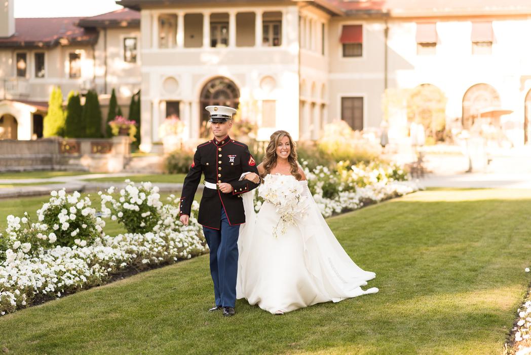 Armour House Wedding Photographer, Armour House Wedding Photography, Lake Forest Wedding Photographer, Armour House Wedding (4 of 1182).jpg