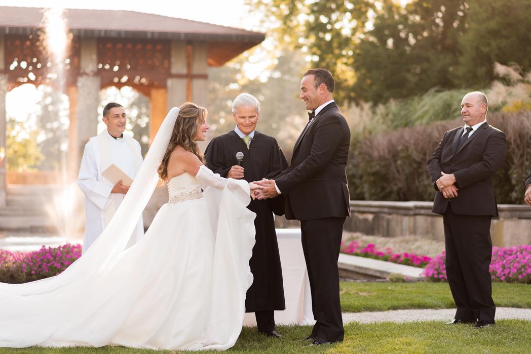 Armour House Wedding Photographer, Armour House Wedding Photography, Lake Forest Wedding Photographer, Armour House Wedding (415 of 1182).jpg