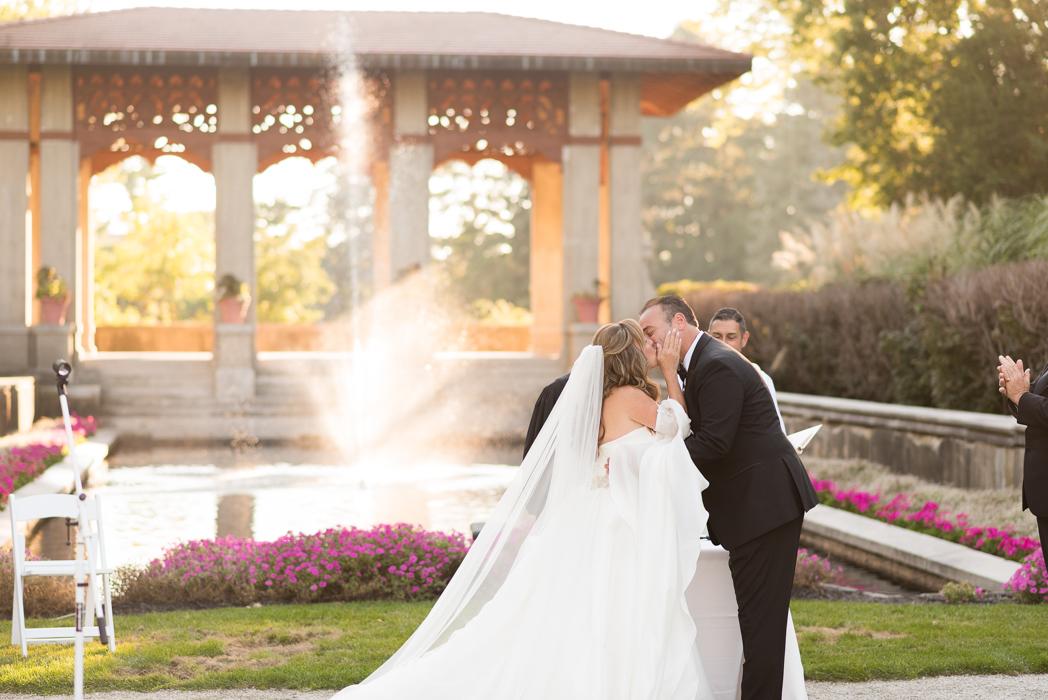 Armour House Wedding Photographer, Armour House Wedding Photography, Lake Forest Wedding Photographer, Armour House Wedding (449 of 1182).jpg