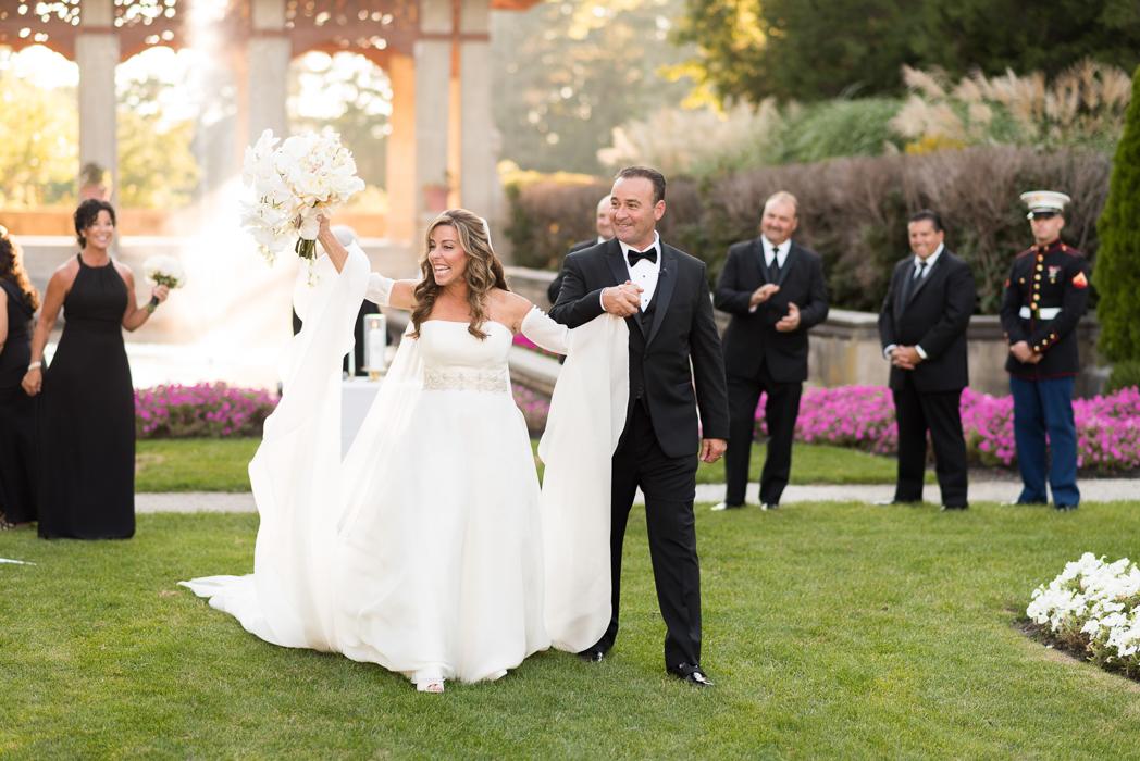 Armour House Wedding Photographer, Armour House Wedding Photography, Lake Forest Wedding Photographer, Armour House Wedding (457 of 1182).jpg