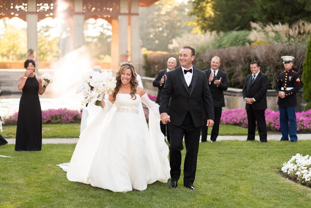 Armour House Wedding Photographer, Armour House Wedding Photography, Lake Forest Wedding Photographer, Armour House Wedding (458 of 1182).jpg