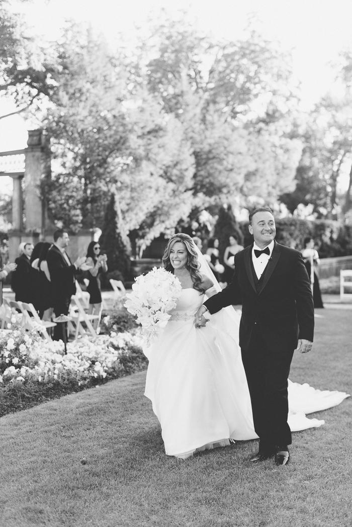 Armour House Wedding Photographer, Armour House Wedding Photography, Lake Forest Wedding Photographer, Armour House Wedding (467 of 1182).jpg
