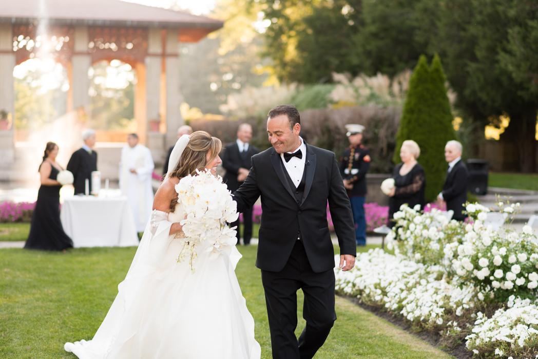 Armour House Wedding Photographer, Armour House Wedding Photography, Lake Forest Wedding Photographer, Armour House Wedding (464 of 1182).jpg