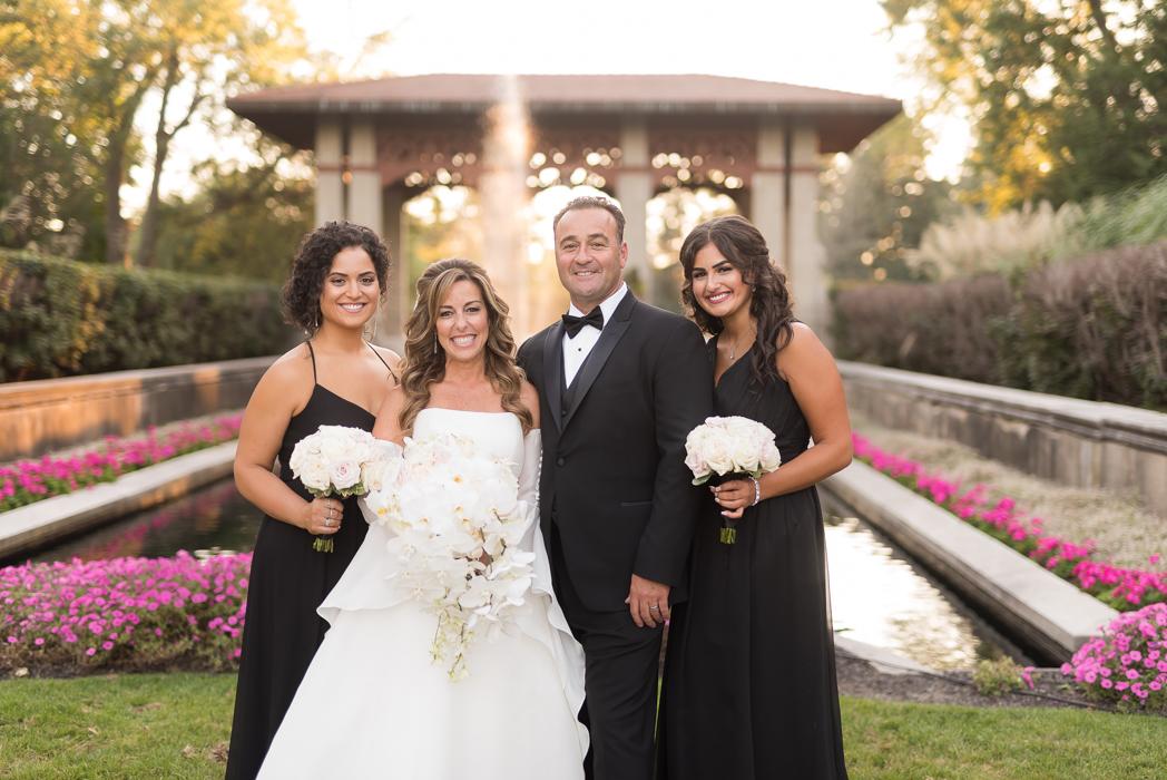 Armour House Wedding Photographer, Armour House Wedding Photography, Lake Forest Wedding Photographer, Armour House Wedding (40 of 1182).jpg