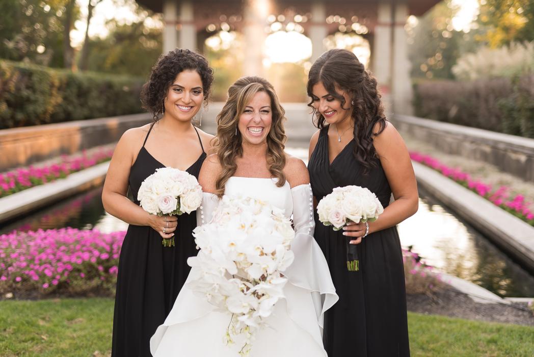 Armour House Wedding Photographer, Armour House Wedding Photography, Lake Forest Wedding Photographer, Armour House Wedding (43 of 1182).jpg