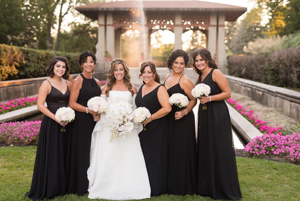Armour House Wedding Photographer, Armour House Wedding Photography, Lake Forest Wedding Photographer, Armour House Wedding (60 of 1182).jpg