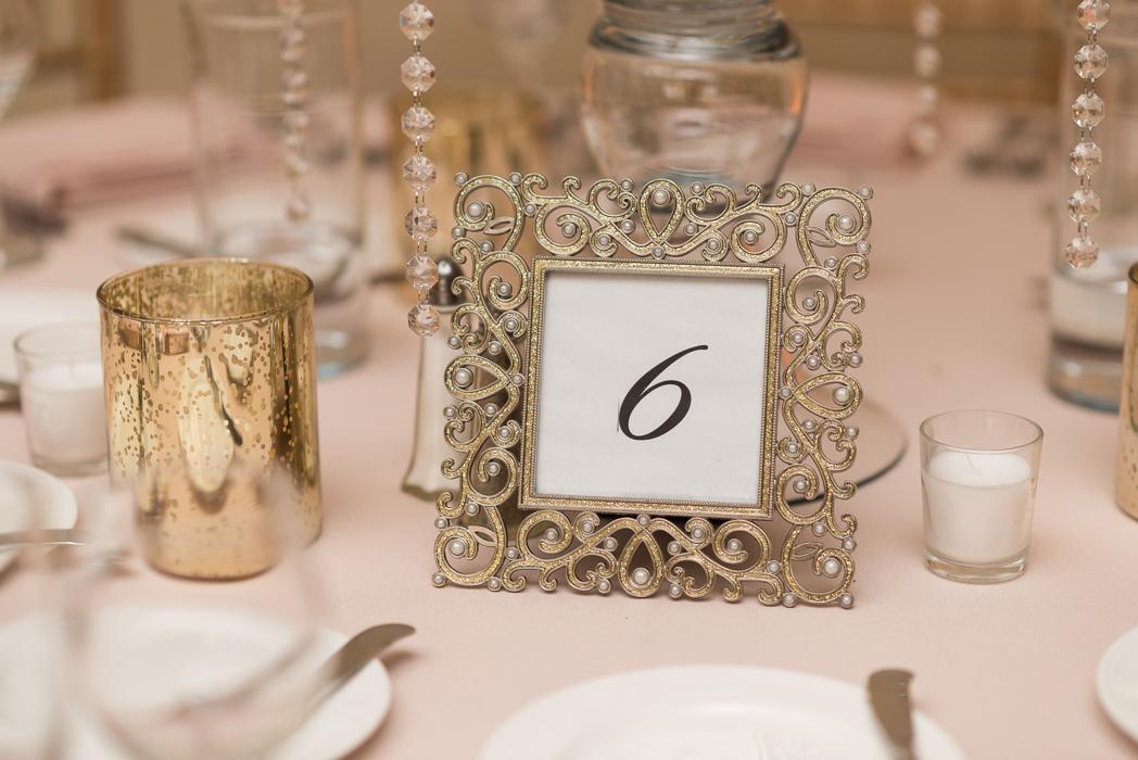 Armour House Wedding Photographer, Armour House Wedding Photography, Lake Forest Wedding Photographer, Armour House Wedding (3 of 1182).jpg