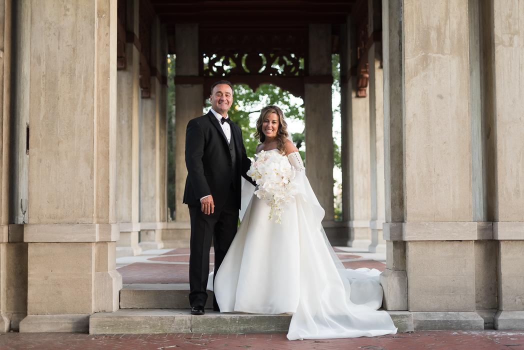 Armour House Wedding Photographer, Armour House Wedding Photography, Lake Forest Wedding Photographer, Armour House Wedding (638 of 1182).jpg