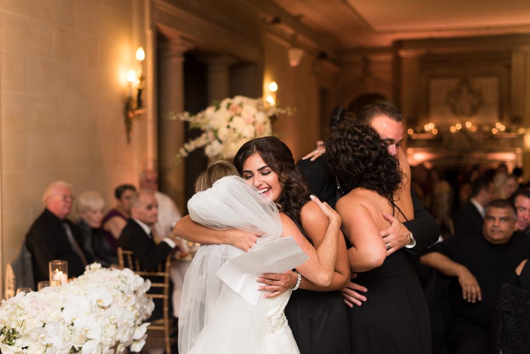 Armour House Wedding Photographer, Armour House Wedding Photography, Lake Forest Wedding Photographer, Armour House Wedding (884 of 1182).jpg