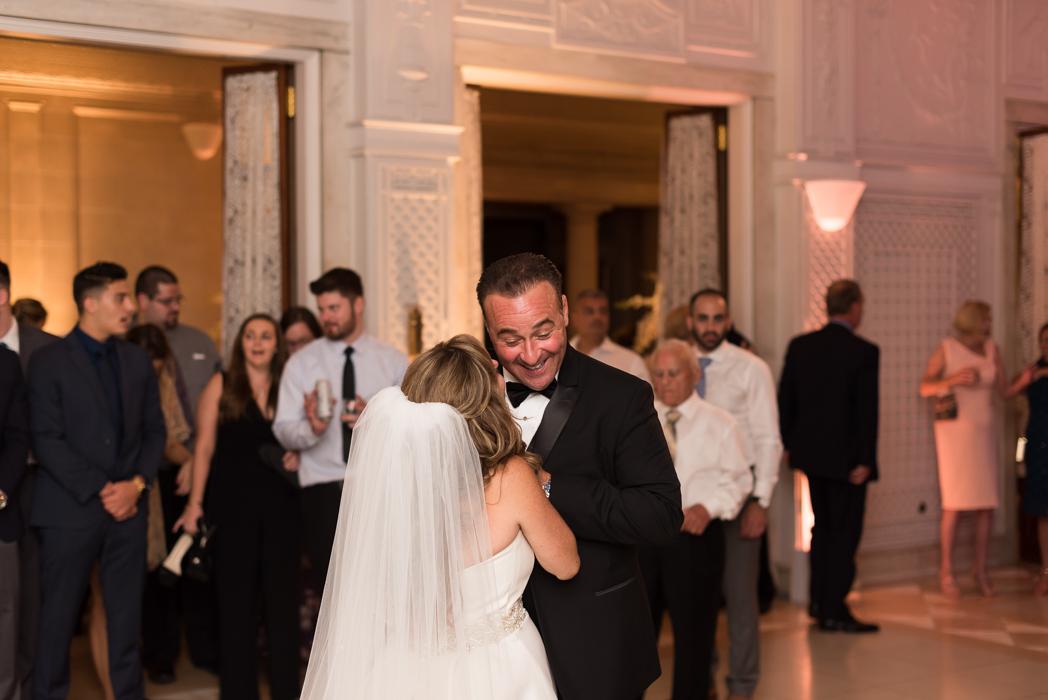 Armour House Wedding Photographer, Armour House Wedding Photography, Lake Forest Wedding Photographer, Armour House Wedding (990 of 1182).jpg