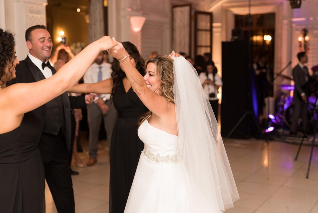 Armour House Wedding Photographer, Armour House Wedding Photography, Lake Forest Wedding Photographer, Armour House Wedding (1027 of 1182).jpg