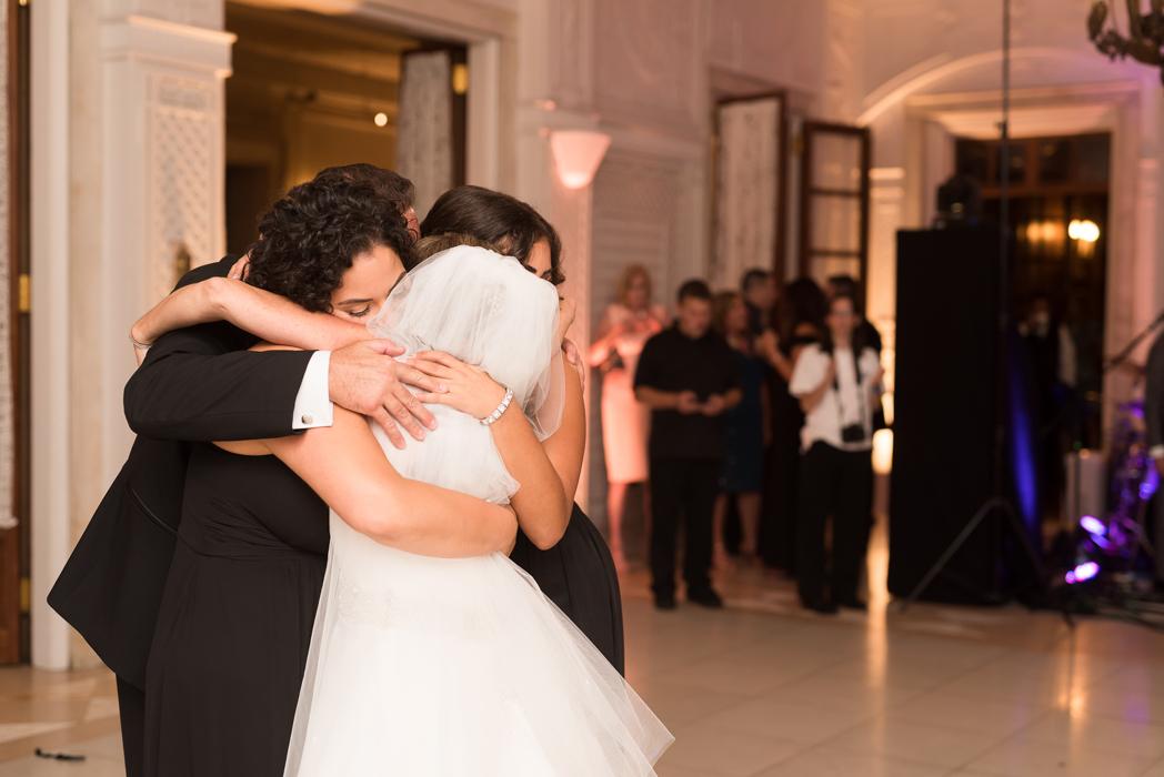 Armour House Wedding Photographer, Armour House Wedding Photography, Lake Forest Wedding Photographer, Armour House Wedding (1030 of 1182).jpg